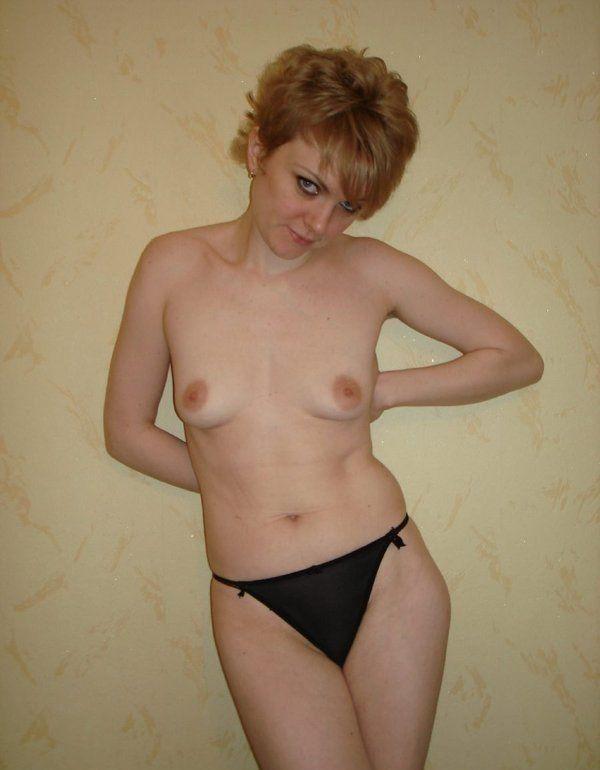 prostitutki-v-naberezhnih-chelnah-porno-domashnee-video-svingeri-rossiya